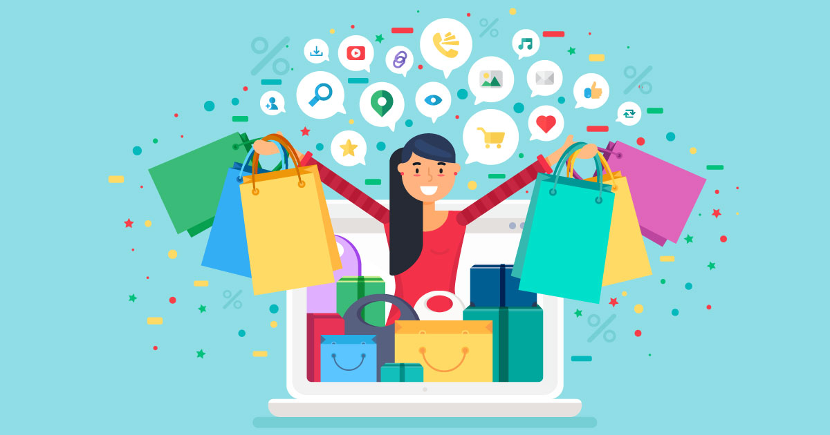 Black Friday: le best practices SEO
